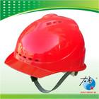 Top quality 2014 helmet arai