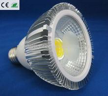 par light par30-12w par30 par 36 par38 led lighting