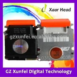 Xaar print heads price