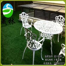 Artificial Grass Tiles Home Office Garden DIY Putting Green Practice