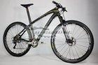 look 986 bike mountain bike with complete look bike mtb frameset,full suspension mtb carbon frame,complete look bike