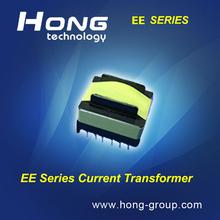 toroidal magnet ferrite core transformer 220v to 36v for magnet generator