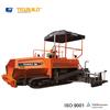 HUATONG brand,LTL70B asphalt paver, DEUTZ engine, crawler type, paving width 3-7m