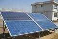 والطاقة الشمسية الطاقة الريحية الصغيرة قبالة-- شبكة أنظمة توليد الطاقة
