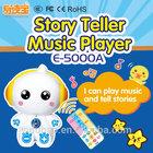 Children special talking toy ,speaking toy for kids