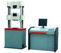 sitio web de alibaba universal de tracción de flexión pruebas de compresión de la máquina