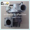Hotselling bastante!!! Isuzu cargador de turbo del motor 4jg2 rhf5 1118010-850 8970863433