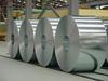 galvanized iron steel coil for kitchen utensils