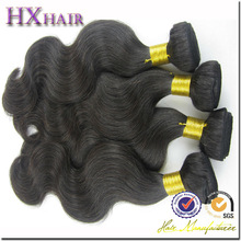 Immediate Delivery! 12 InchImmediate Delivery! Factory Price Brazilian Virgin Remy Human Hai Brazilian Remy Human Hair Extension