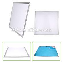 12w/ 23w/ 45w 300x300, 600x600 led panel/ led ceiling panel