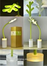 LED desk lamp, LED Reading lamp, LED table Lamp
