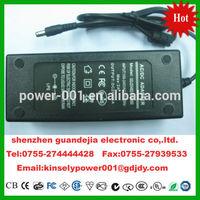 12v5a digital display dc regulated power supply