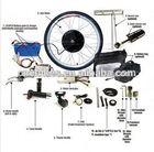 1000w electric bike conversion kit Electric Bike Bicycle Motor Conversion Kit