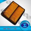 2014 hot sale automotive filter for auto spare parts