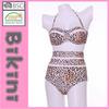 sixe girl india fashion retro high waist bikini china xxx com full