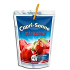 Capri-Sonne Juice Drinks Pouches 200ml