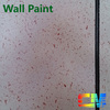 CMZG- 9095 sound proof interior acrylic nano wall paint