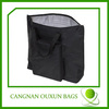 custom high quality insulated messenger bag