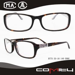 Newest Popular High Quality Various Memory Eyewear Optical Frame