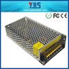 New Arrival 120W 24V high voltage switching power supply/Power Supply/ Switch power supply with high quality