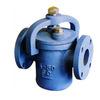 marine jis f7121 10k cast iron can water filter