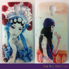 Alibaba china China supplier china wholesale - razor phone cases