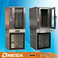 المنزل يستخدم الكهربائية الصغيرة أفران الحمل الحراري للمخابز( اوربا و iso، الصانع)