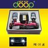 wholesales slim hid xenon conversion kit