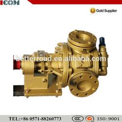 Bitumen pump/butimen emulsion/bitumen homogenzing emulsiom pump