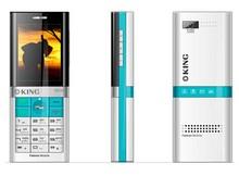 Cheap bar phone Cheap bar phone Bluetooth FM MP3 MP4 with 2 band for Africa