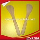 Cream spoon, cosmetic spoon, makeup spoon,cosmetics using spatula,luxury creme spatula,cosmetic tools
