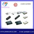 Resonadores DST310 32.768 KHZ de cristal ppm