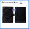 Mature design for ipad air ultra slim case