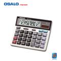 Os-1812c 112 passo verifique calculadora de contabilidade