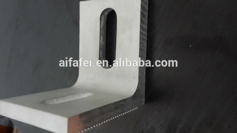 Aluminium Angle Bar /l Bar