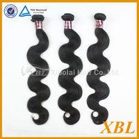 Free shipping grade 5A virgin wholesale Brazilian hair
