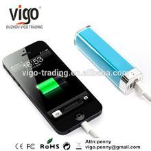 power bank charger 2600 mah