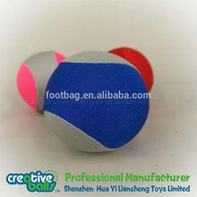 Waboba Ball Water Toy Ball Water Bouncing Ball