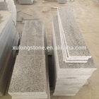 g603 granite block