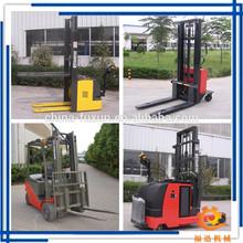 2.5ton Diesel Forklift;TOYOTA forklift
