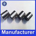 2014 venda quente alta qualidade rolamento de rolos cônicos 15254 made in china usado na máquina