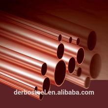 Air Conditioner Copper Pipe&Tube JISH 3300