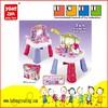 plastic kitchen toy for kids kids plastic toys kitchen plastic toys kitchen set