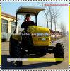18hp 20hp 24hp 25hp 28hp 30hp 40hp 50hpsmall tractor planter