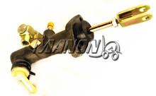 Forklift Master Cylinder For Toyota 47210-13000-71