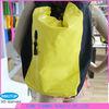 swimsuit bag gym bags dry bag waterproof