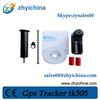 Ebay hidden bike safe gps tracker tk305 small gps tracker
