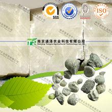 Hot Sell Tian Zhu Huang from CPE