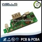 quick turn pcba maker, shenzhen automotive electronics