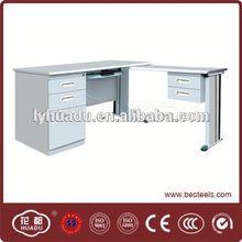 office desk height adjustable Luoyang Biggest Credit Factory